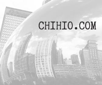 Chihio.com