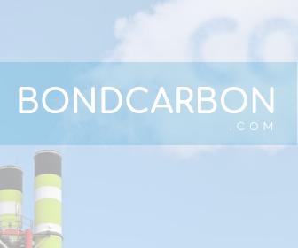 Bondcarbon.com