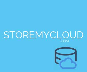 Storemycloud.com