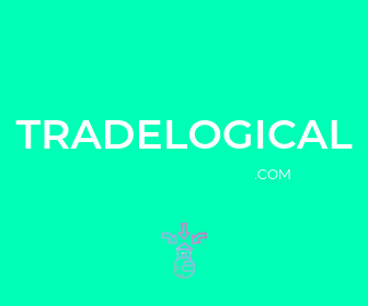 Tradelogical.com