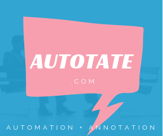 autotate.com for sale