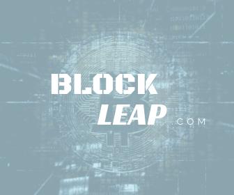 BlockLeap.com