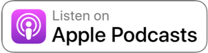 Apple Podcast PNG